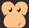 monkey1024